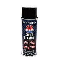 CURATITOR TAPITERIE, BORD UNIVERSAL-Spray ( 473 ml...