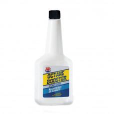 SOLUTIE RIDICAT CIFRA OCTANICA- Liq (355 ml )