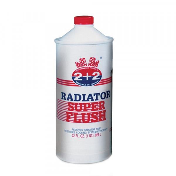 CURATITOR RADIATOR-Liq.(945ml)