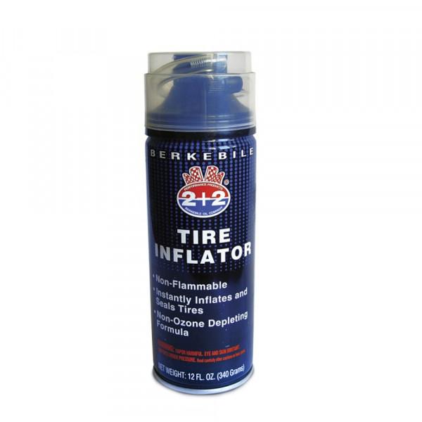 SPRAY UMFLAT/REPARAT INSTANT ANVELOPE FARA CAMERA CU FURTUN -Spray (355ml)