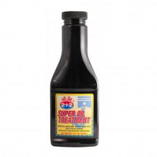 ADITIV DE ULEI Liq( 355 ml)